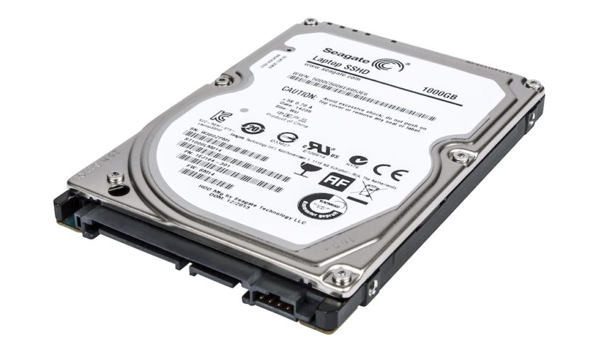 seagate_laptop_sshd