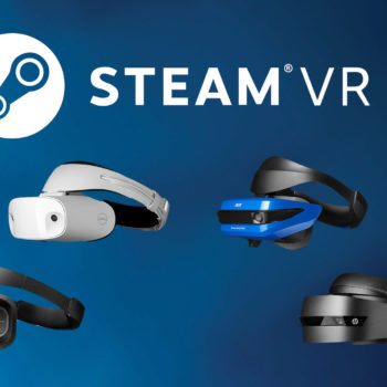 steamvr-windows-mixed-reality-headsets