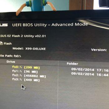update-bios-5-100712274-orig