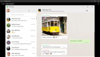whatsapp-windows-store-2