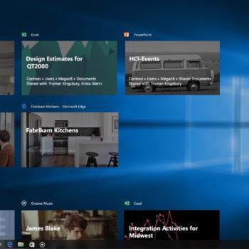 windows-10-timeline