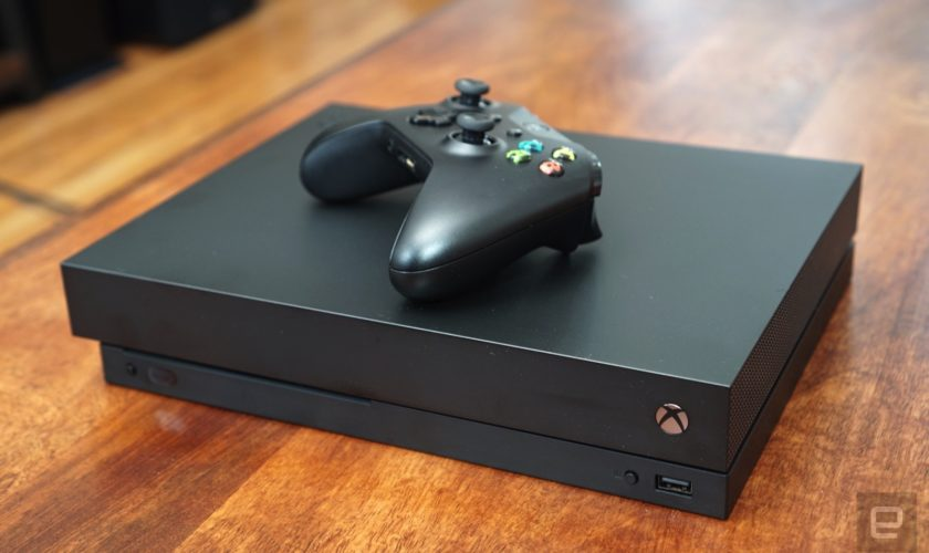 xbox-one-x-review-gallery-3-1