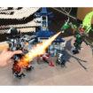 142997-apps-news-lego-ar-studio-brings-lego-bricks-to-life-in-a-digital-world-image1-7kvxf8r2eb