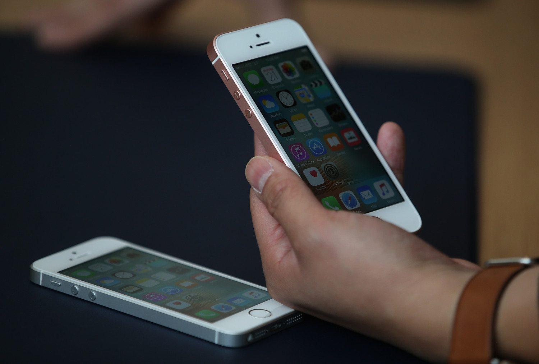 Samsung et LG ne ralentissent pas les anciens smartphones