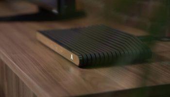 Ataribox-wood-2-980×620