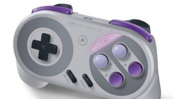 DGUN-2960-Super-GamePad_PR8_1024x1024