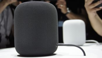 HomePod-back