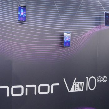 Honor_View_10_07