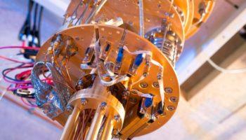 KLAPSTUK-TU-Delft-Qutech-5-of-113-3-1024×576