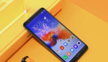 Lifestyle Honor 7X Black A8_preview