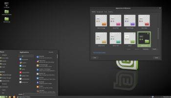 Linux-Mint-Mate-3