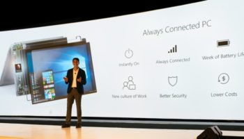 PC-always-connected-Microsoft-Qualcomm