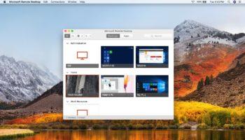 Screenshot-RDS-app-for-macOS
