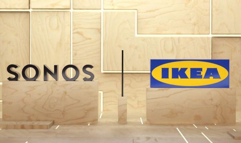 Sonos-IKEA-partnership-980×620