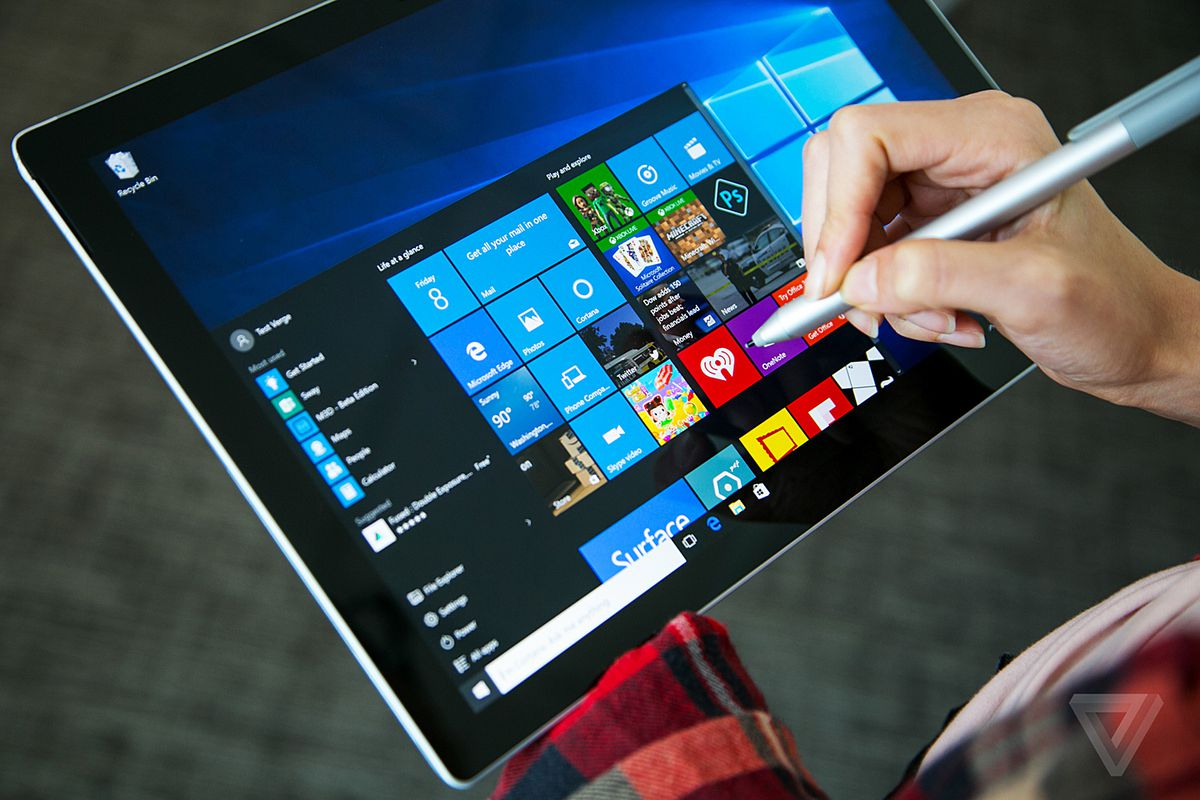 C'est votre dernière chance de passer à Windows 10 gratuitement