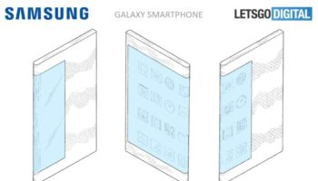 android-authority-doubled-sided-display-patent-23-840×513