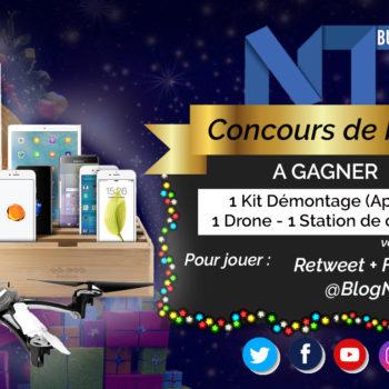 base_jeux_concours_kit