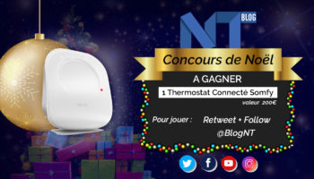 base_jeux_concours_somfy