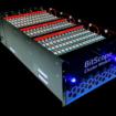 bitscope-raspberry-pi-lanl-supercomputer-1
