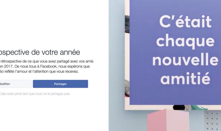comment-creer-retrospective-annee-2017-facebook-1