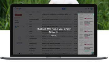 comment-gagner-temps-gmail-gestionnaire-pieces-jointes