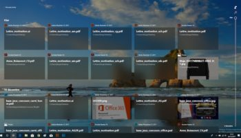 comment-utiliser-windows-timeline-windows-10-1