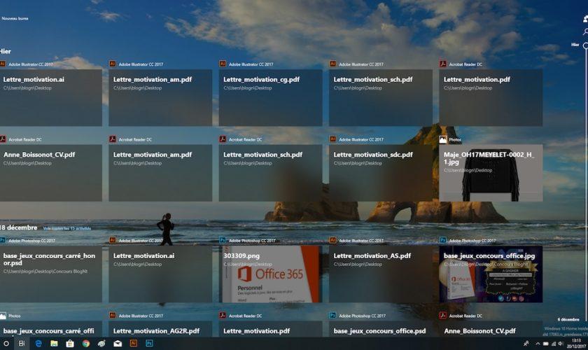 comment-utiliser-windows-timeline-windows-10-1