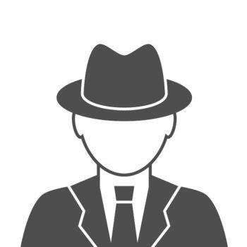 detective-avatar-icon-01-