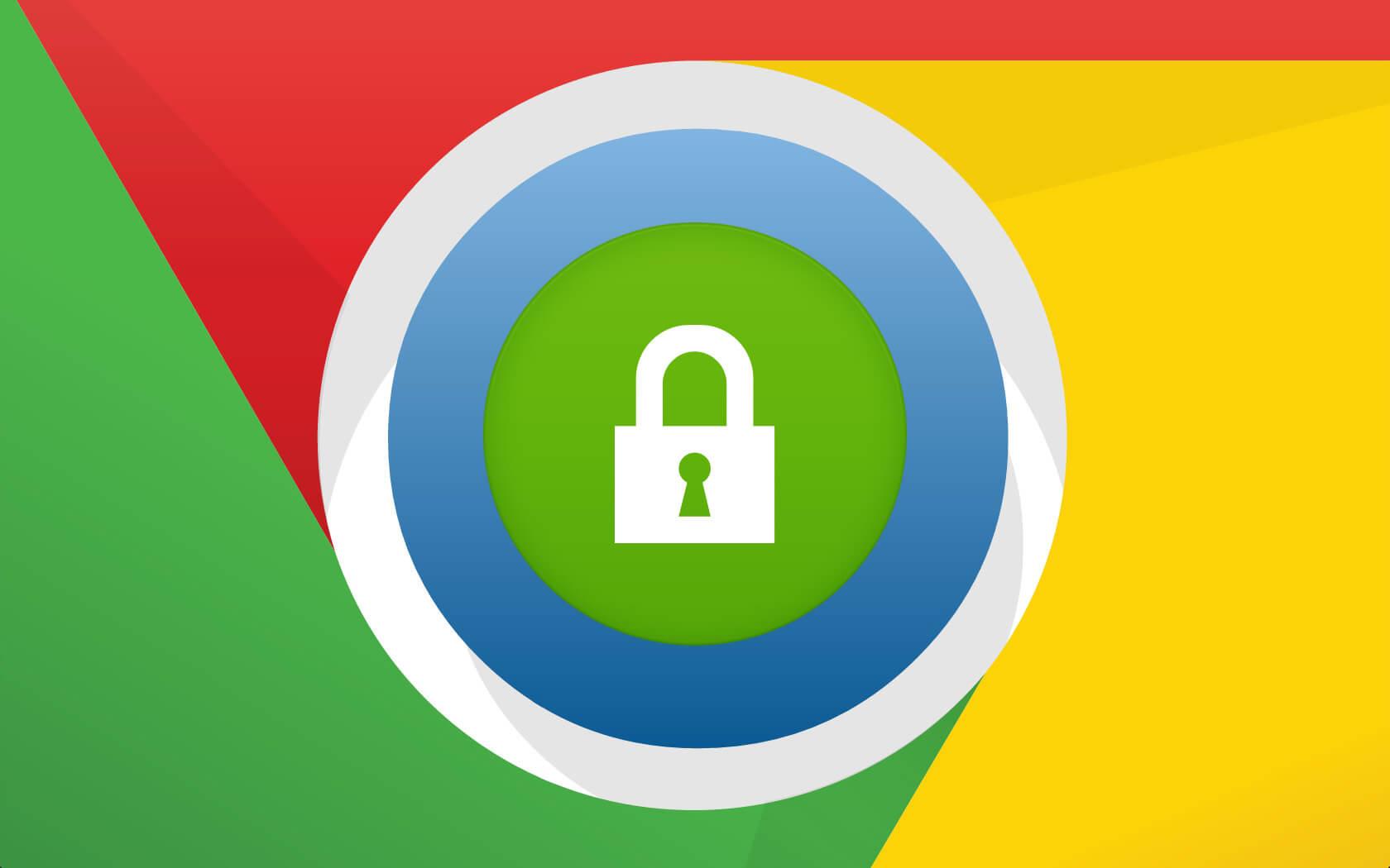 Chrome pour windows va bloquer les injections de logiciels for Bloquer les fenetre publicitaire google chrome