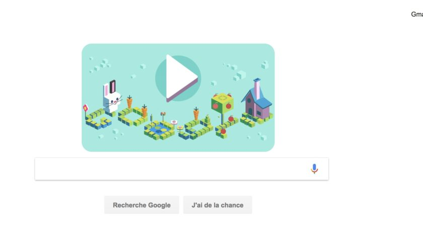 google-doodle-sensibilise-langages-programmation-enfants