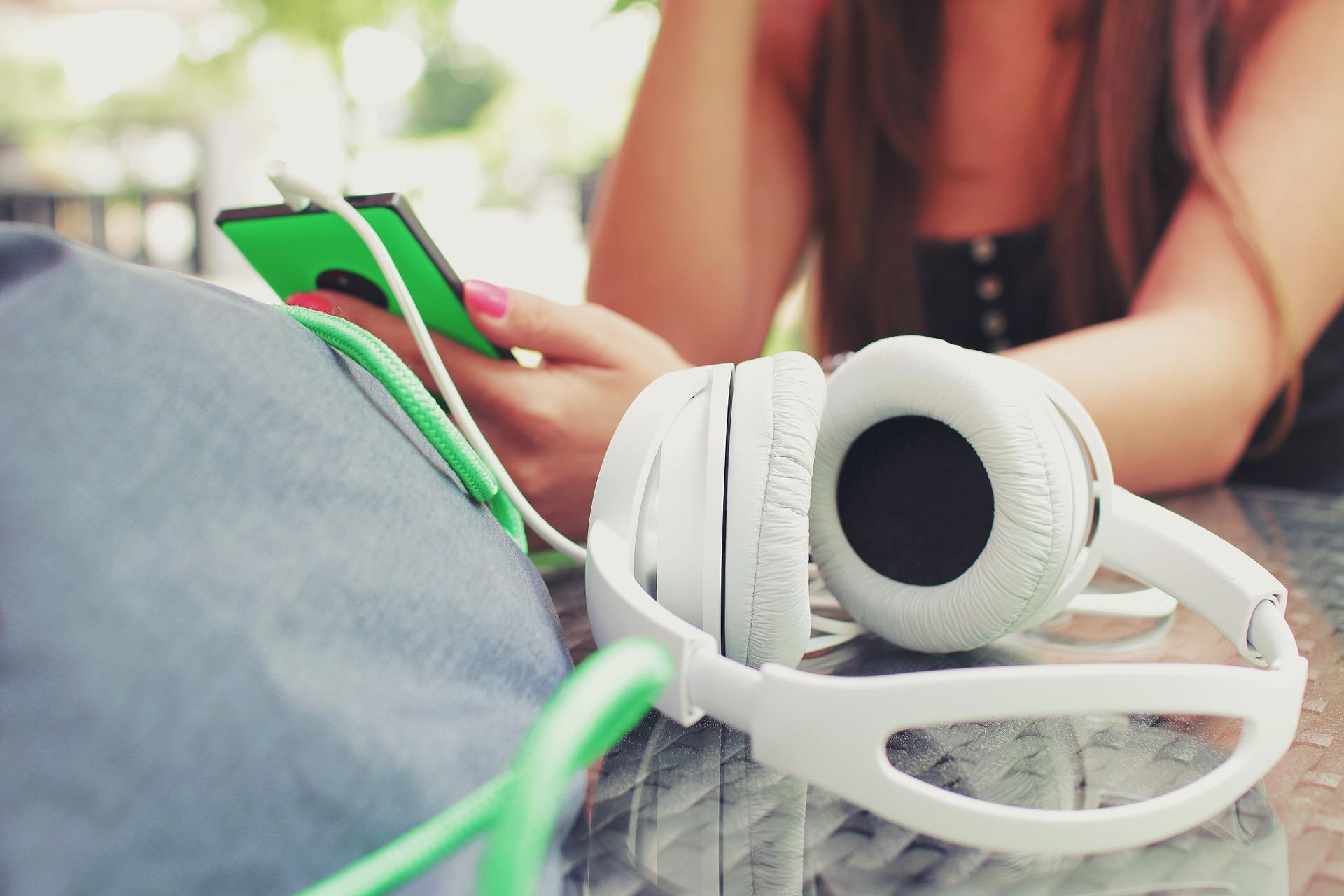 YouTube veut concurrencer Spotify avec un nouveau site de streaming — Musique