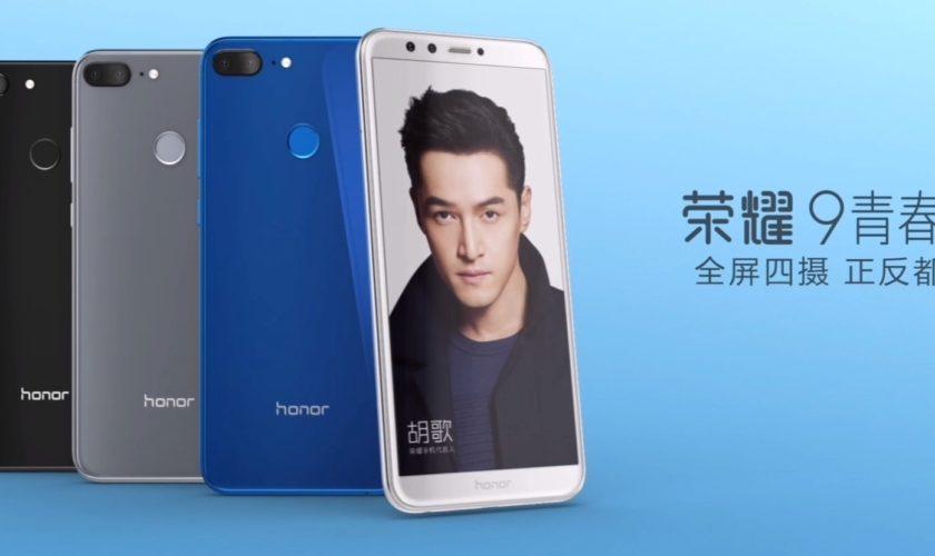 honor-9-lite-211217