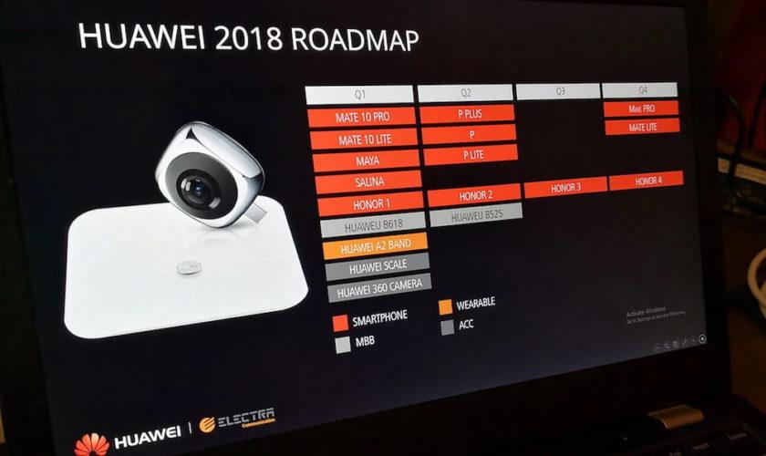 huawei-leaked-2018-roadmap-1000×666