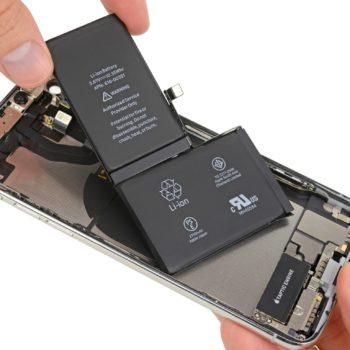 iPhone-X-iFixit-teardown-005