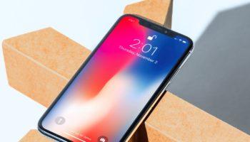iphone x-37