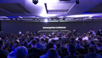 mwc-2017-samsung-press-conference_33135168345_o