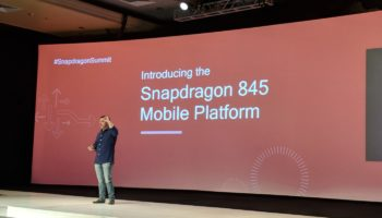 qualcomm-snapdragon-845-cover