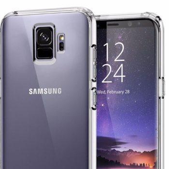 samsung-galaxy-s9-rendus-coques