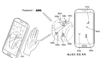 samsung-patent-handpalm-herkenning-palm-recognition-2