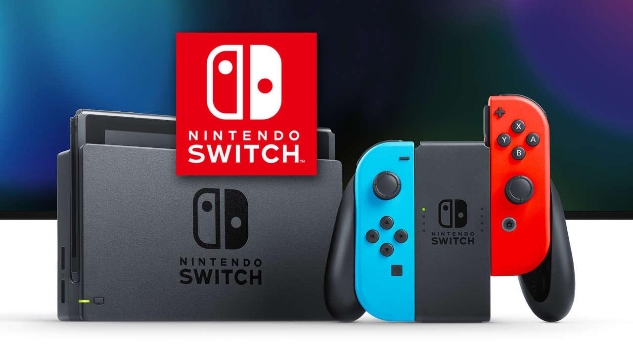 http://www.blog-nouvelles-technologies.fr/wp-content/uploads/2018/01/3201502-nintendo-switch-review-promo.jpg
