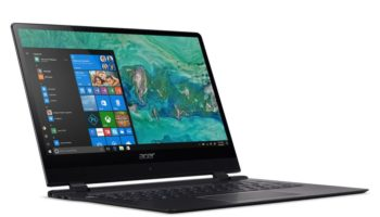 Acer-Swift-7-SF714-51T_right-facing-980×620