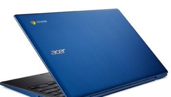 Acer_Chromebook_11__CB311_8H_and_8HT__01