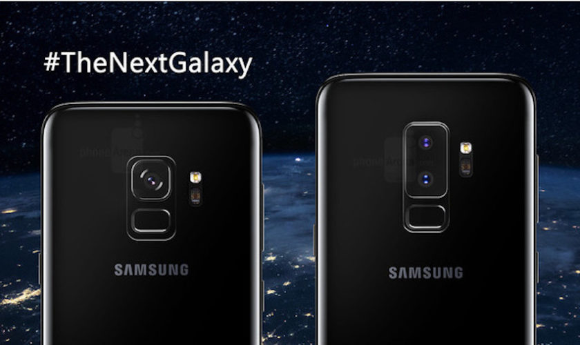 Alleged-Galaxy-S9-retail-box-leaks-exciting-details