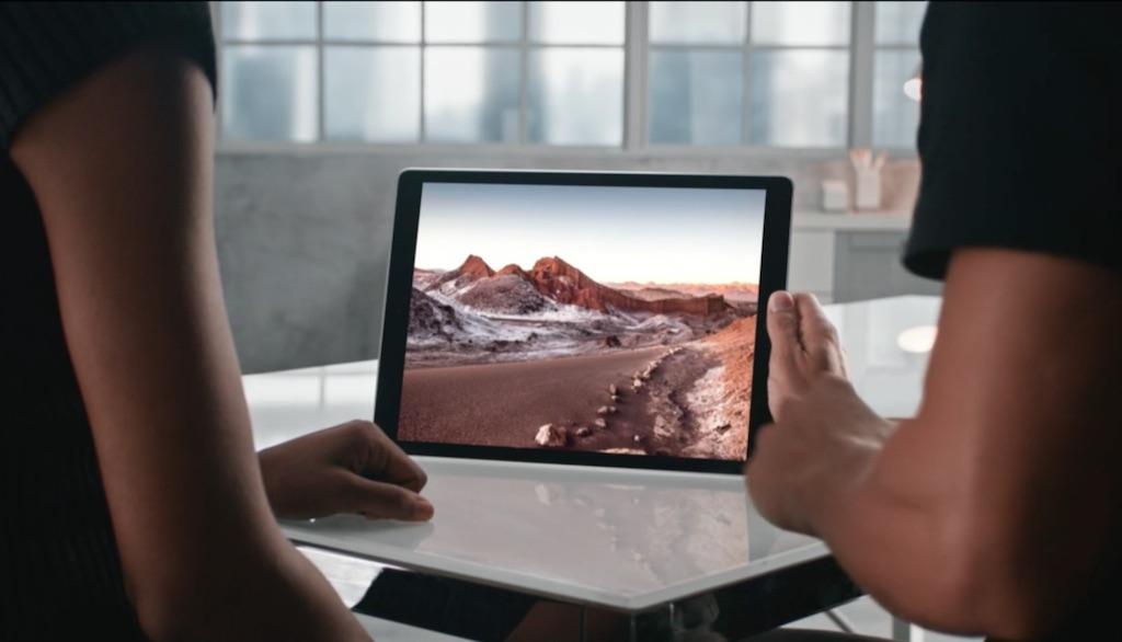 IOS 12 : Apple privilégie la stabilité aux nouveautés