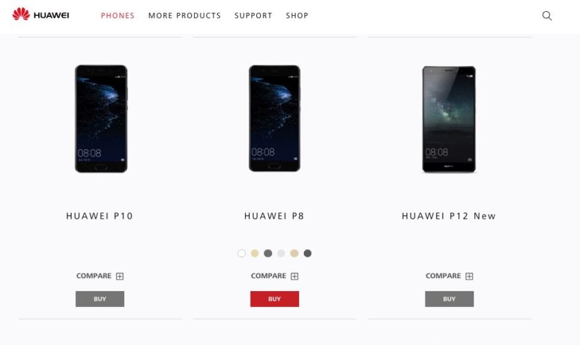 Huawei-P11-and-P12-on-testsite (1)