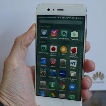 Huawei_P10_07