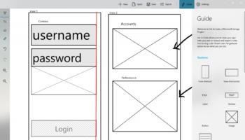 Ink-to-Code-Guide-Screenshot-3-1024×653