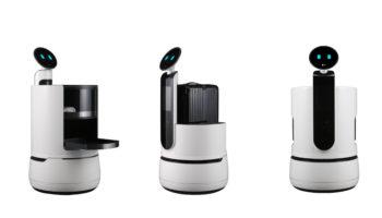 LG-Concept-Robots-White-Background