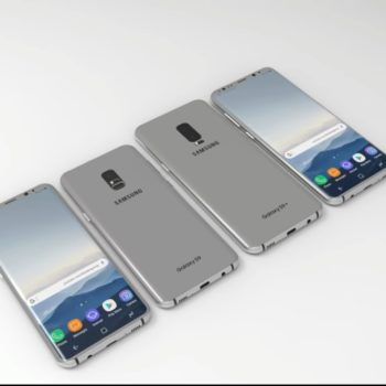 New-Galaxy-S9-and-S9-Concept-Images