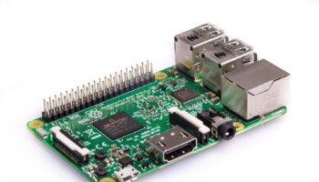 Raspberry-Pi-3-1-1619×1080